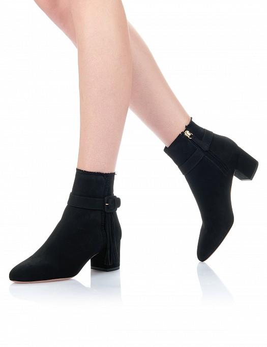 أحذية شتويه ماركة اكوازورا موضة bntpal_1480929898_66