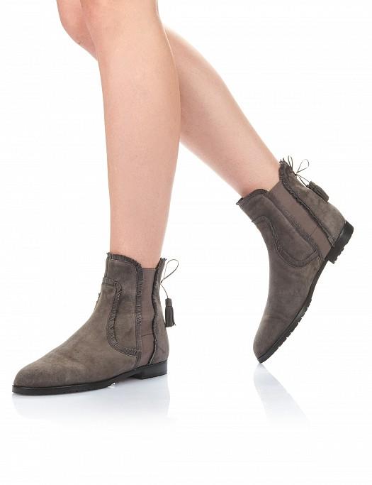 أحذية شتويه ماركة اكوازورا موضة bntpal_1480929899_47