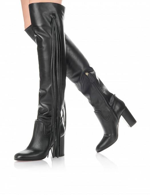 أحذية شتويه ماركة اكوازورا موضة bntpal_1480929899_52