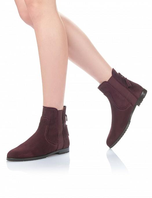 أحذية شتويه ماركة اكوازورا موضة bntpal_1480929900_85