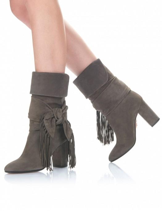 أحذية شتويه ماركة اكوازورا موضة bntpal_1480929900_95