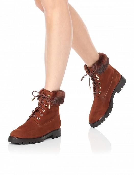 أحذية شتويه ماركة اكوازورا موضة bntpal_1480929900_98