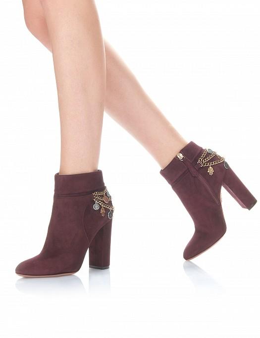 أحذية شتويه ماركة اكوازورا موضة bntpal_1480929901_14
