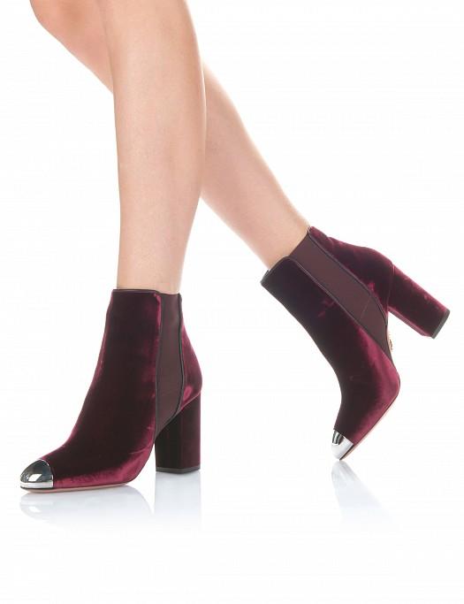 أحذية شتويه ماركة اكوازورا موضة bntpal_1480929901_55