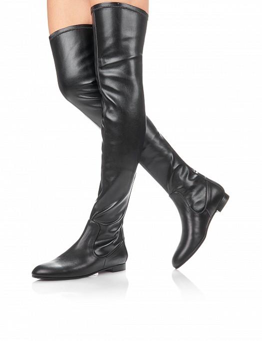أحذية شتويه ماركة اكوازورا موضة bntpal_1480929901_61