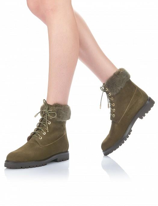 أحذية شتويه ماركة اكوازورا موضة bntpal_1480929902_58