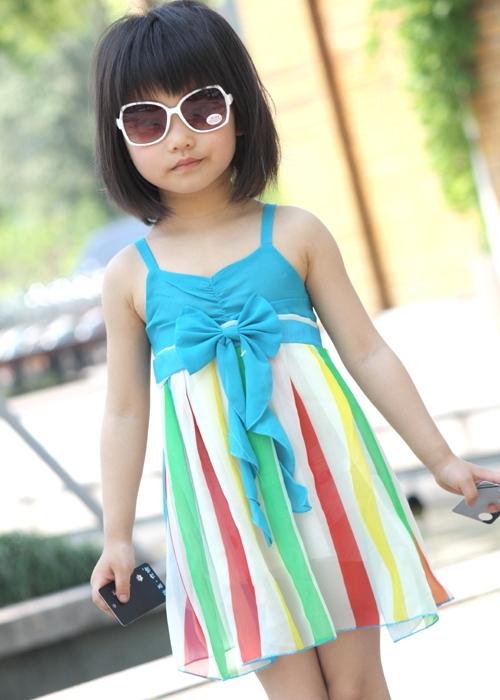 أزياء بنوتااات bntpal_1481386243_13