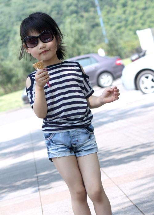 أزياء بنوتااات bntpal_1481386243_47