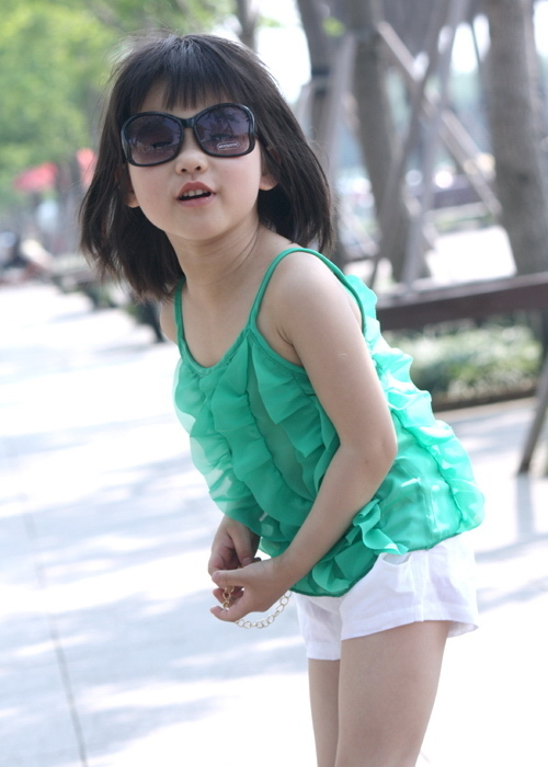 أزياء بنوتااات bntpal_1481386245_18