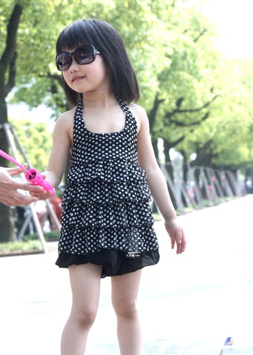 أزياء بنوتااات bntpal_1481386245_21