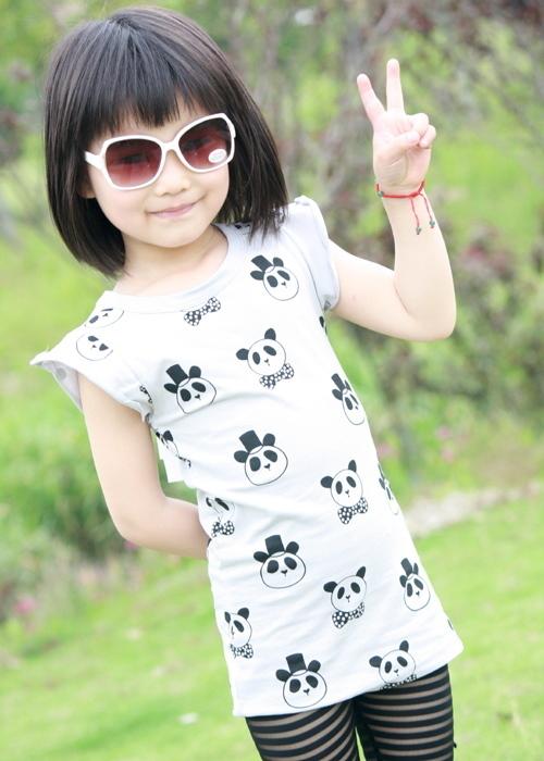 أزياء بنوتااات bntpal_1481386246_23