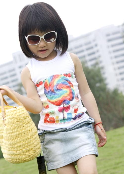 أزياء بنوتااات bntpal_1481386246_48
