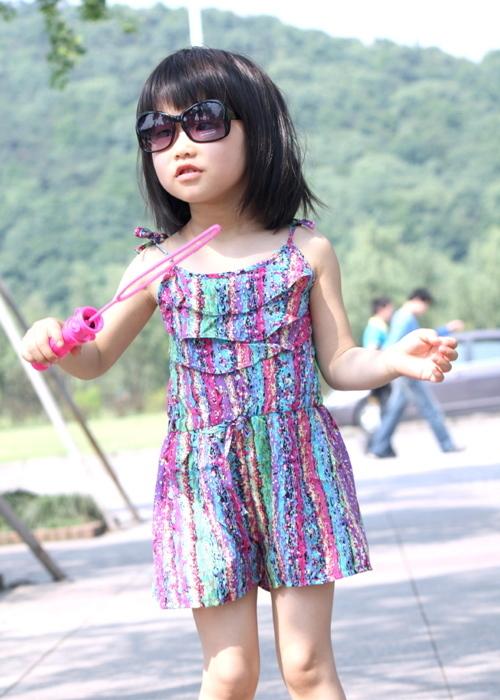 أزياء بنوتااات bntpal_1481386247_23