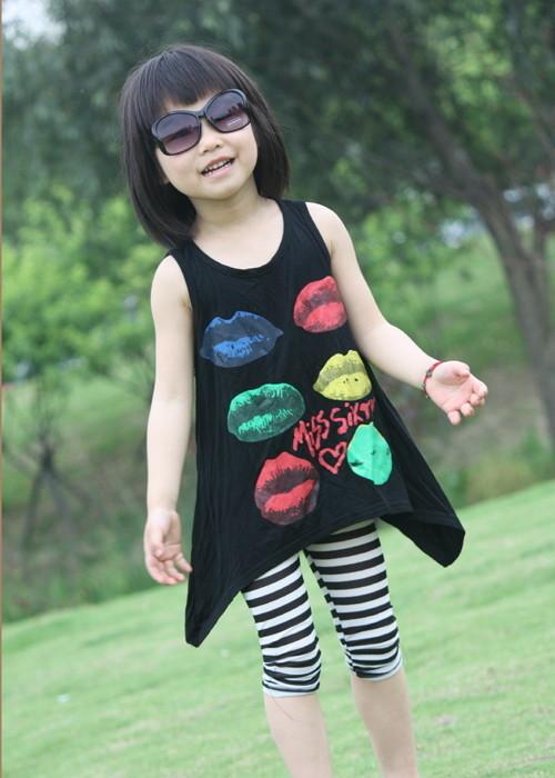 أزياء بنوتااات bntpal_1481386247_85