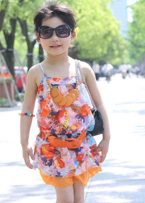 أزياء بنوتااات bntpal_1481386248_66