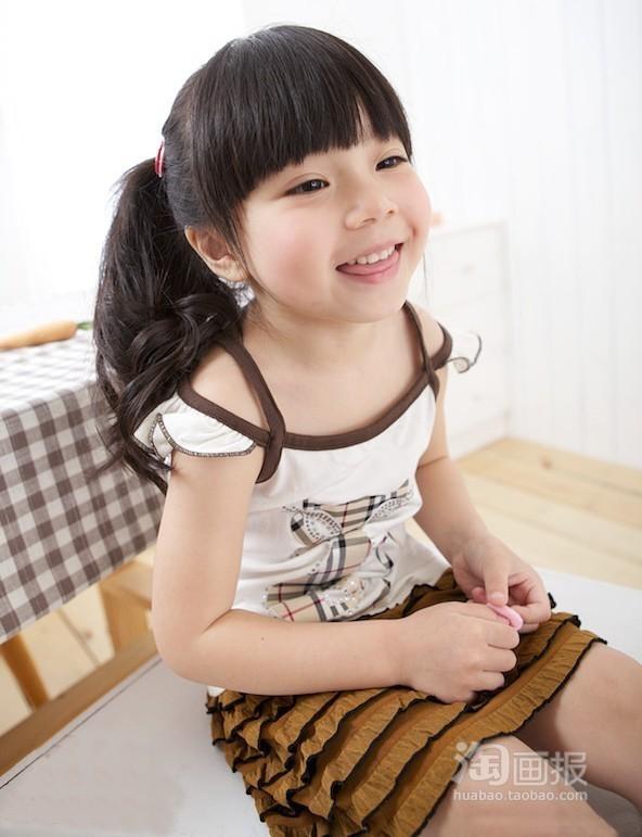 أزياء بنوتااات bntpal_1481386250_44