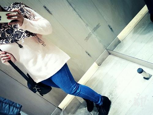 عينيك أكون أميرة ❤ bntpal_1482479639_72
