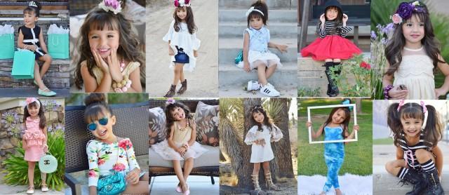 الموضة والأنآقة بعيون طفلَة bntpal_1482566157_49