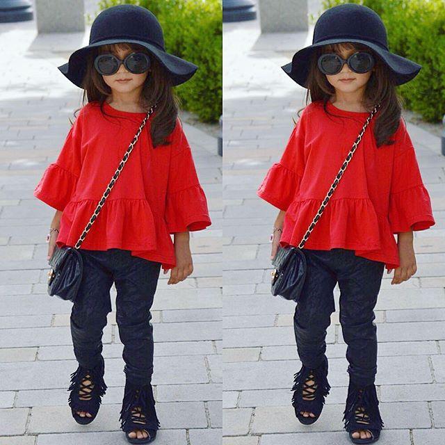 الموضة والأنآقة بعيون طفلَة bntpal_1482566157_54