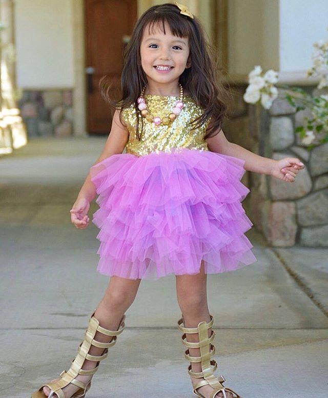 الموضة والأنآقة بعيون طفلَة bntpal_1482566158_50