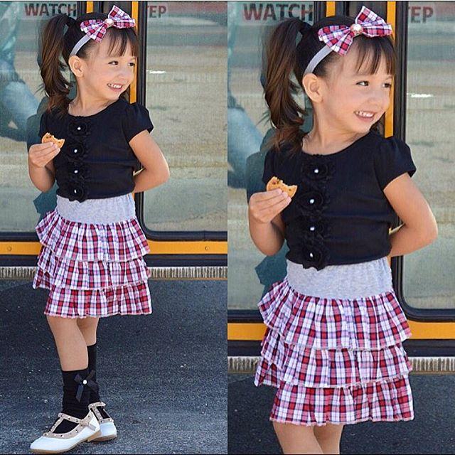 الموضة والأنآقة بعيون طفلَة bntpal_1482566158_96