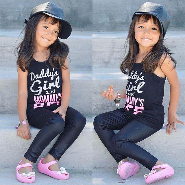 الموضة والأنآقة بعيون طفلَة bntpal_1482566159_27