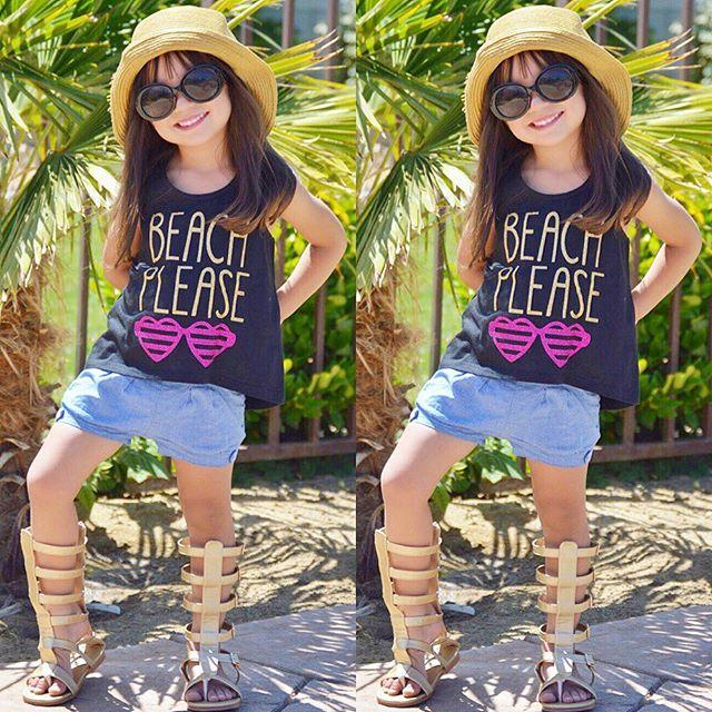 الموضة والأنآقة بعيون طفلَة bntpal_1482566160_33