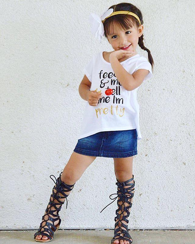 الموضة والأنآقة بعيون طفلَة bntpal_1482566161_64