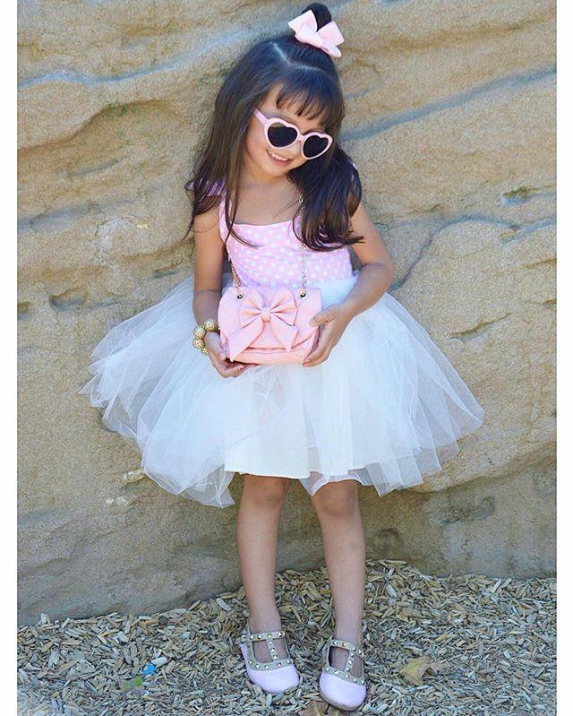 الموضة والأنآقة بعيون طفلَة bntpal_1482566162_32