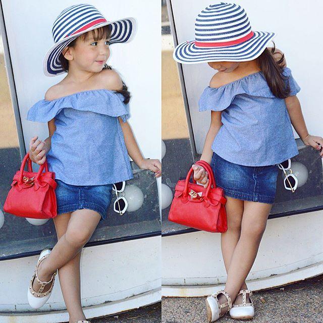 الموضة والأنآقة بعيون طفلَة bntpal_1482566162_89