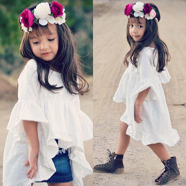 الموضة والأنآقة بعيون طفلَة bntpal_1482566163_12