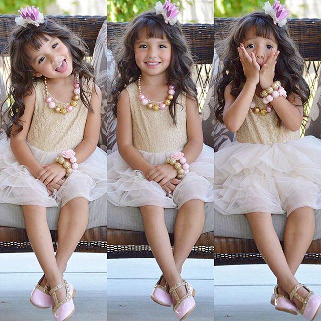 الموضة والأنآقة بعيون طفلَة bntpal_1482566163_45