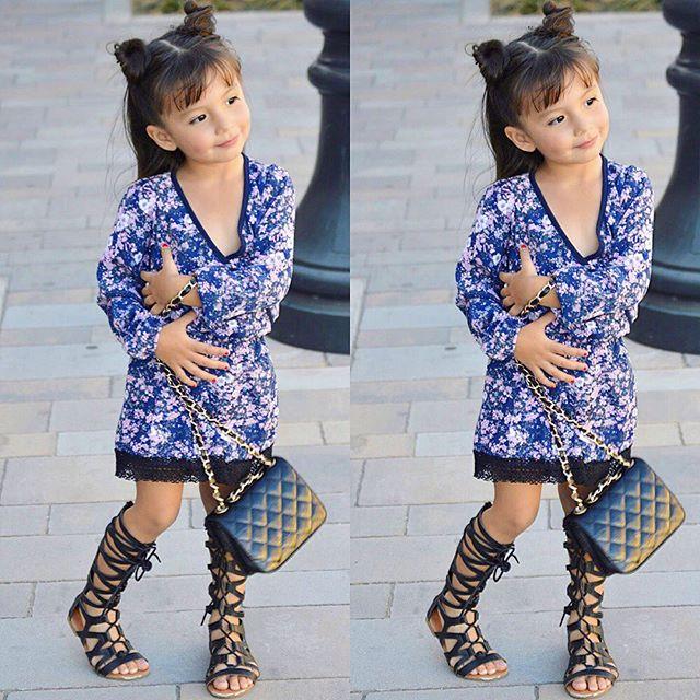 الموضة والأنآقة بعيون طفلَة bntpal_1482566164_41