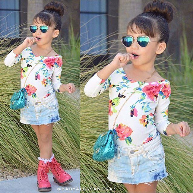 الموضة والأنآقة بعيون طفلَة bntpal_1482566164_67