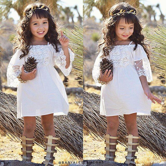 الموضة والأنآقة بعيون طفلَة bntpal_1482566165_13