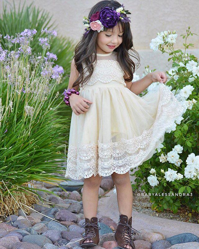 الموضة والأنآقة بعيون طفلَة bntpal_1482566165_26