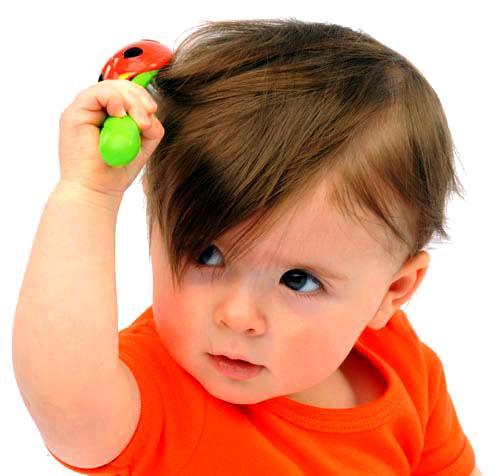 حلاقة الطفل تؤدي نموه بكثافة bntpal_1484946150_50