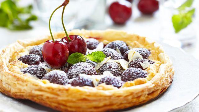 حلويات الكرز خيالي bntpal_1485180785_37
