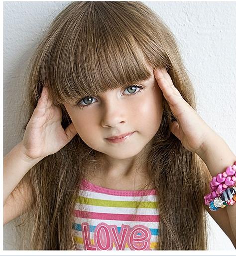 مشكلة الاحساس المرهف الاطفال bntpal_1485194424_11