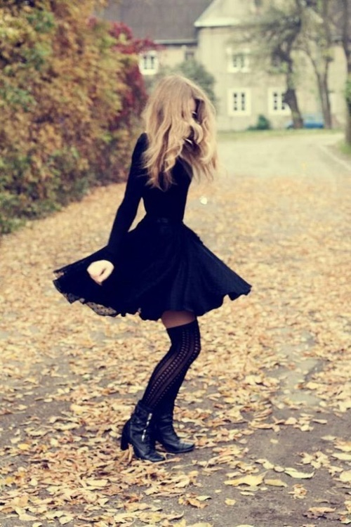 ~Black~ bntpal_1485550571_35