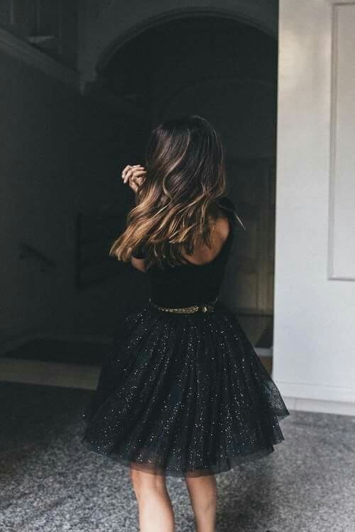 ~Black~ bntpal_1485550571_59