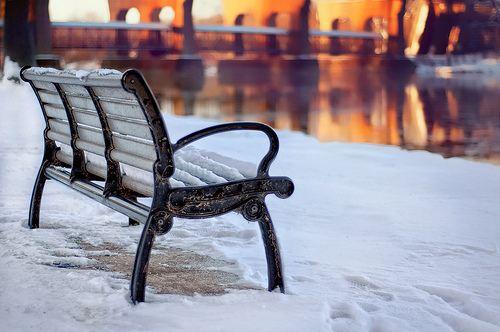 ويكثر الحنين الشتاء //صور للتصميم~ bntpal_1486225492_48