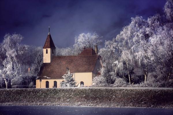 ويكثر الحنين الشتاء //صور للتصميم~ bntpal_1486225493_34