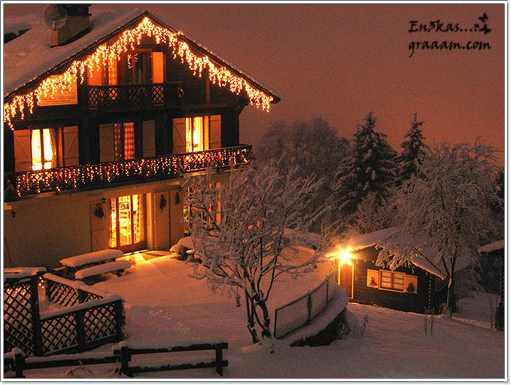 ويكثر الحنين الشتاء //صور للتصميم~ bntpal_1486225494_27