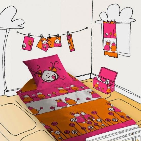 أغطية فراش لأطفالك بأشكال مبتكرة bntpal_1491069533_66