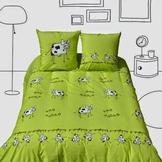 أغطية فراش لأطفالك بأشكال مبتكرة bntpal_1491069534_45