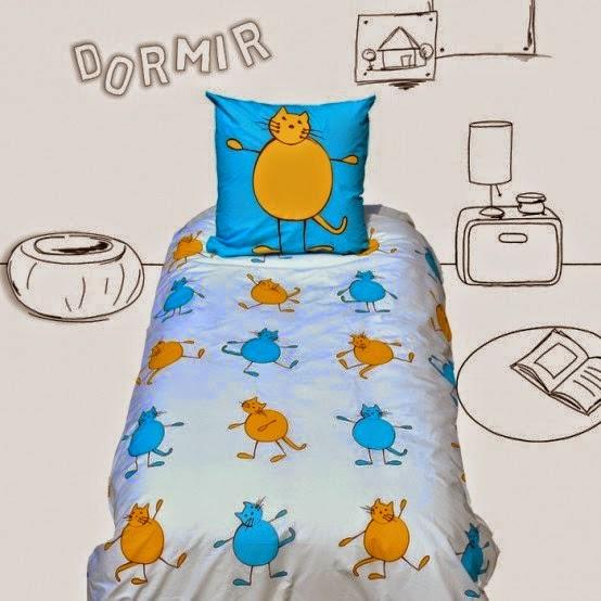 أغطية فراش لأطفالك بأشكال مبتكرة bntpal_1491069534_98