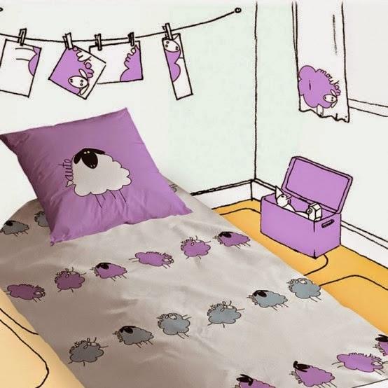 أغطية فراش لأطفالك بأشكال مبتكرة bntpal_1491069537_29
