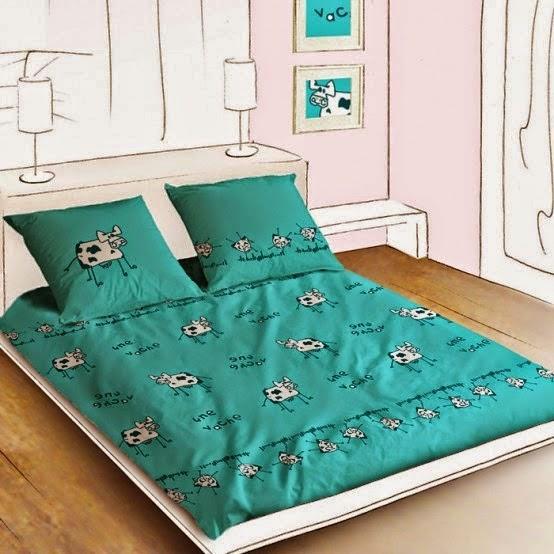 أغطية فراش لأطفالك بأشكال مبتكرة bntpal_1491069537_78