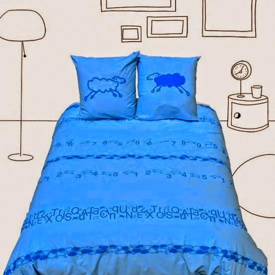 أغطية فراش لأطفالك بأشكال مبتكرة bntpal_1491069537_97